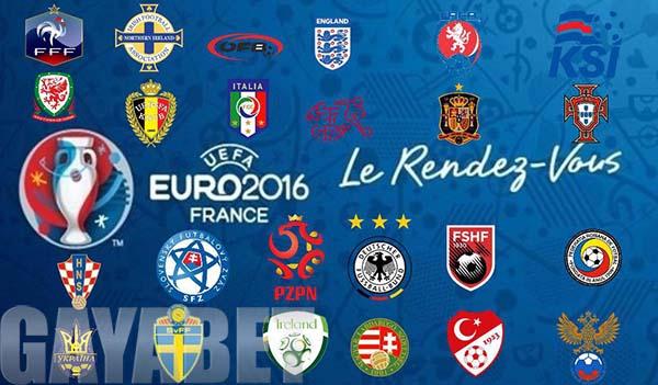 euro2016 gayabet