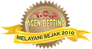 Top Agen Betting
